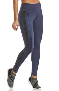 Legging NZ Reflective