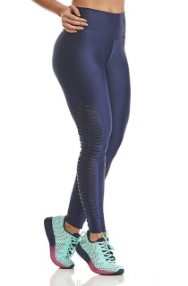 Legging Atletika Amazing