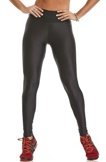 Legging Overpower Textura