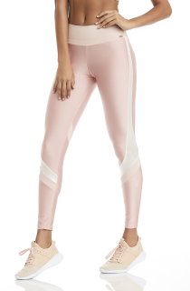 Legging Magic Rosa