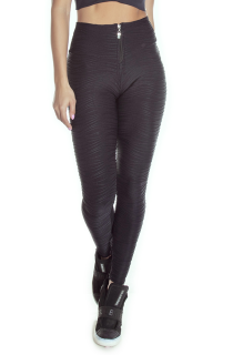 Legging Magnetic Preto