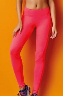 Legging Recorte Emana Basic CAJUBRASIL Activewear