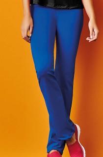 Calça Bailarina SU Basic CAJUBRASIL Activewear