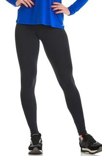 Legging Emana Basic Preto CAJUBRASIL Activewear