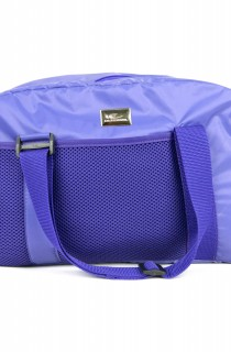 Bolsa Pratic Roxa CAJUBRASIL Activewear