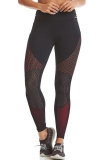 Legging NZ Survive Preta CAJUBRASIL Activewear