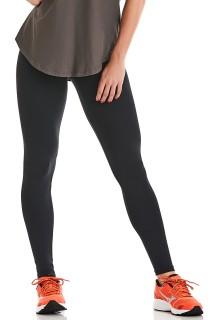 Legging NZ Classic Preta CAJUBRASIL Activewear