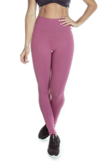 Legging NZ Waterproof Rosa