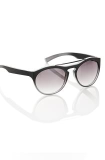 Óculos Flowing Preto