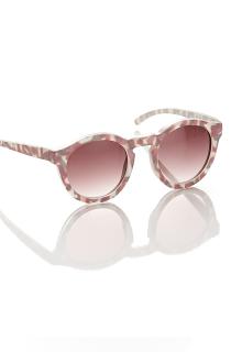 Óculos LIMITLESS Rosa