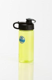Garrafa Water Verde