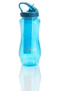 Garrafa Joy Azul 650ml
