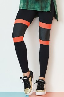 Legging Rock Surf CAJUBRASIL Activewear