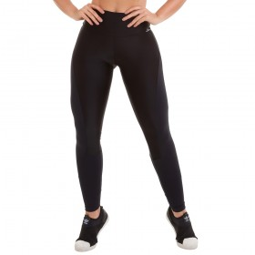 Legging Bright Preto