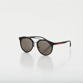 Óculos de Sol Glow Preto