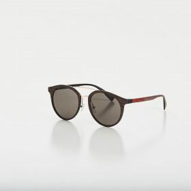 Óculos de Sol Glow Marrom