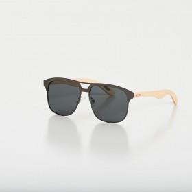 Óculos de Sol Timber Cinza