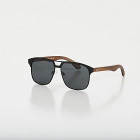 Óculos de Sol Timber Preto