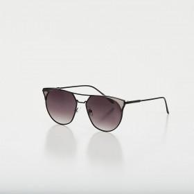 Óculos de Sol Pussycat Preto