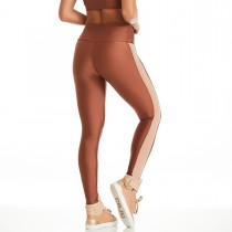 Legging Voice Bronze