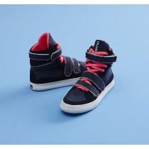 Sneaker Jeans