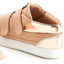 Sneaker Hype