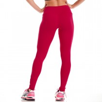 Legging Waterproof Laser Rosa