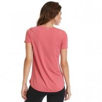T-Shirt Premium Rosa