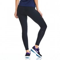 Legging NZ Number Preto