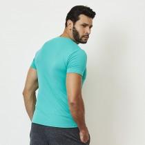 Camiseta Masculina Power