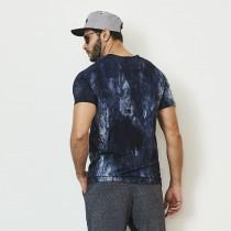 Camiseta Masculina Style