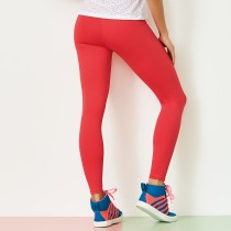 Legging Emana Basic