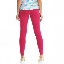 Legging NZ Move Rosa