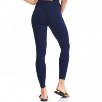 Legging Rock Hit Azul