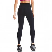 Legging Waterproof Laser Preto