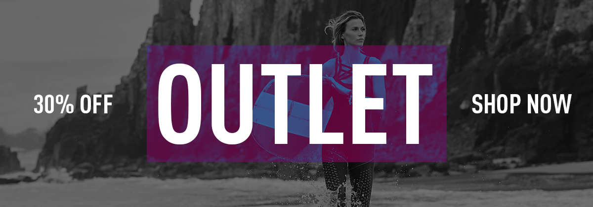 Outlet com 30% OFF - CAJUBRASIL