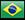 Site em Português do Brasil